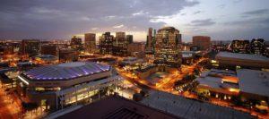 Commercial Real Estate Development Phoenix