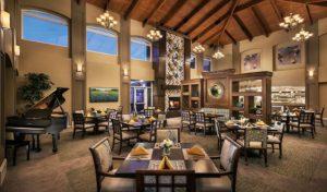 Commercial Real Estate Phoenix