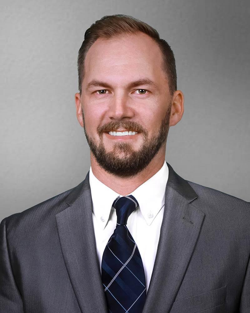 Brandon Koplin